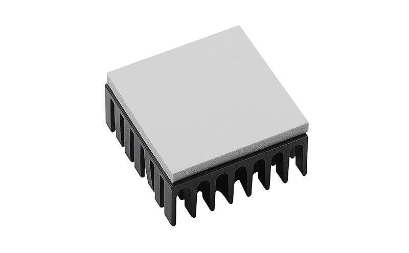 导热硅胶垫片、导热硅胶片KSHP150