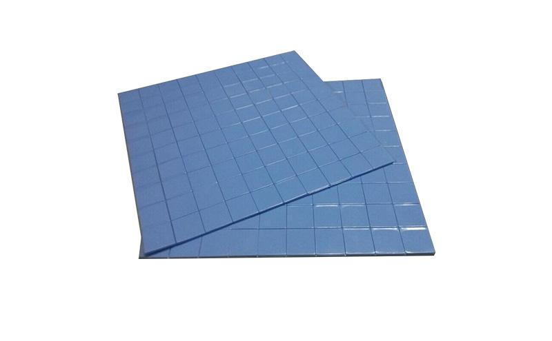 导热界面材料、导热垫、导热介质