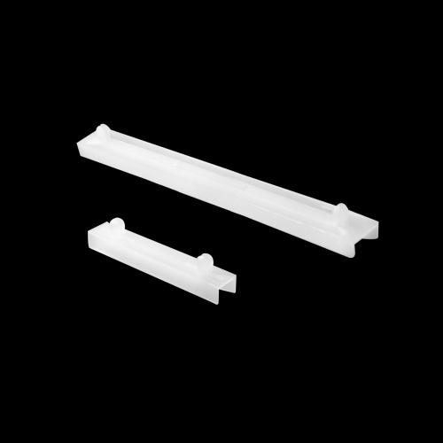 PC板反导槽